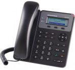 Grandstream – GXP1610 IP Phone